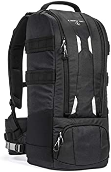 Tamrac Professional Series: Anvil Super 25 DSLR & 600mm Backpack