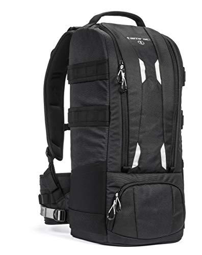 Tamrac T0280 Anvil Super 25 Rucksack schwarz
