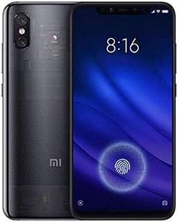 Xiaomi Mi8 Pro 128GB, Versão Global