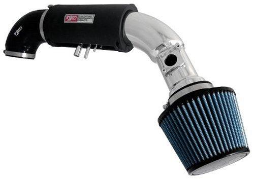 Injen Technology PF2018P Polished Power-Flow Intake System