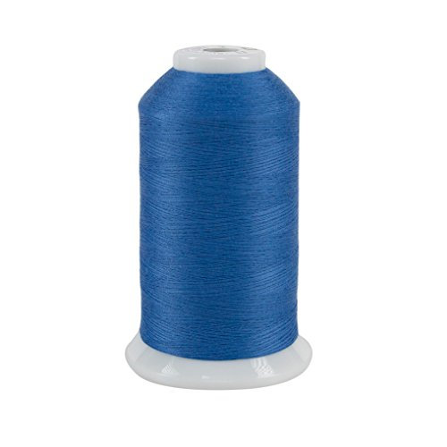 Find Discount Superior Threads 11602-473 So Fine Brooke 3-Ply 50W Polyester Thread, 3280 yd