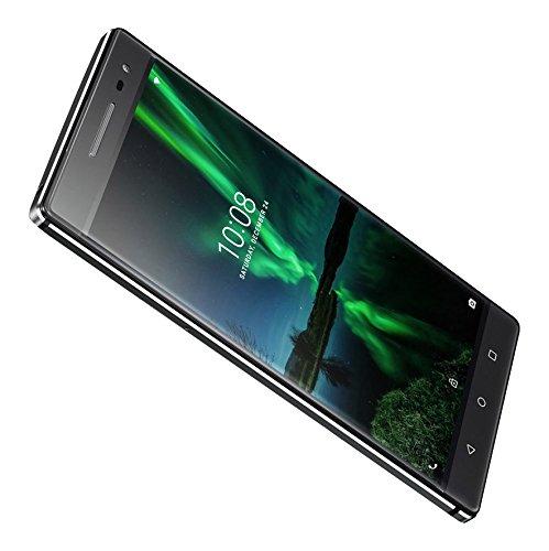 Lenovo Phab 2 Pro 64GB Grigio
