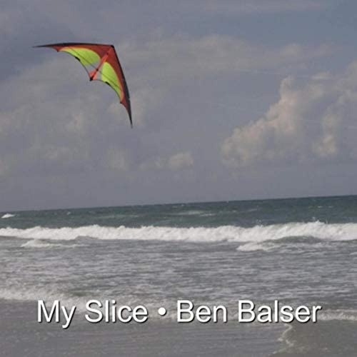 Ben Balser