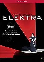 『エレクトラ』全曲 ヴェルニケ演出、ティーレマン&ミュンヘン・フィル、L.ワトソン、コロ、他(2010 ステレオ)