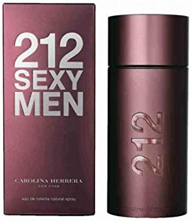 Best 212 sexy perfume Reviews