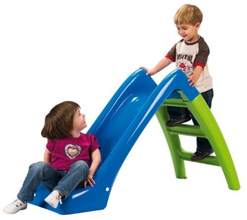 Famosa 800005501 Feber Slide, Scivolo