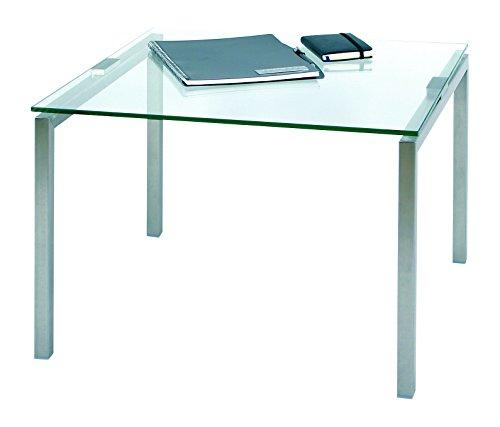 Ebinger P742 35,0. Tavolino