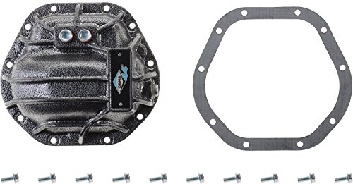 Spicer 10023536 Differential Cover (Dana 44), 1 Pack