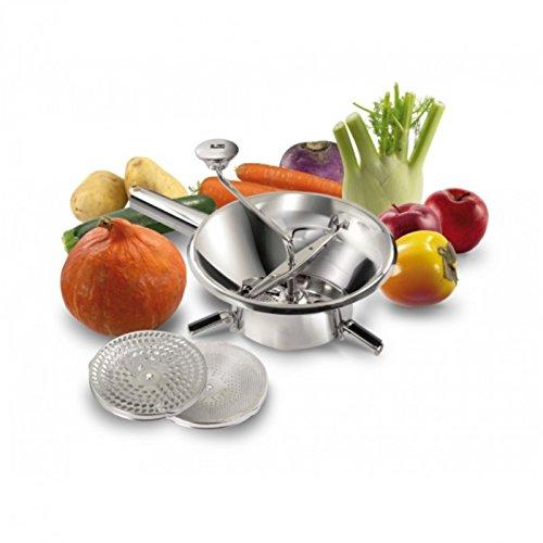 Le moulin à légumes manuel TELLIER n3004bg