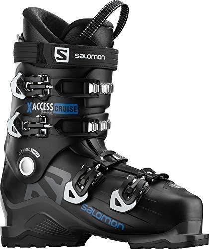 SALOMON X Access X70 Wide Herren Skischuhe, Größen Mondopoint:28/28.5 MP