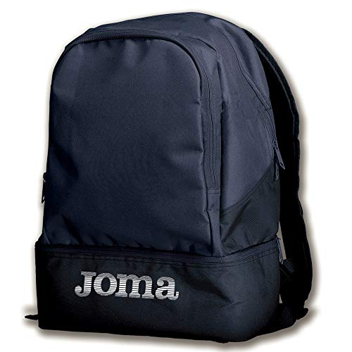 Joma Lot de 5 sacs à Dos Estadio III