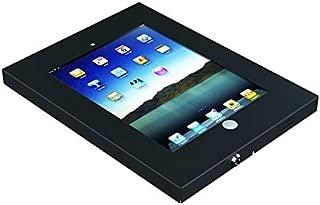 KIMEX 091-2055 Soporte de Pared o de sobremesa antirrobo para Tablet Samsung Galaxy Tab 10.1 1//2//3.