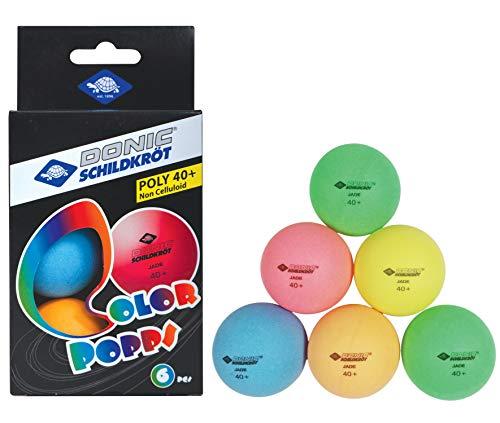 Donic-Schildkröt -   Tischtennisball