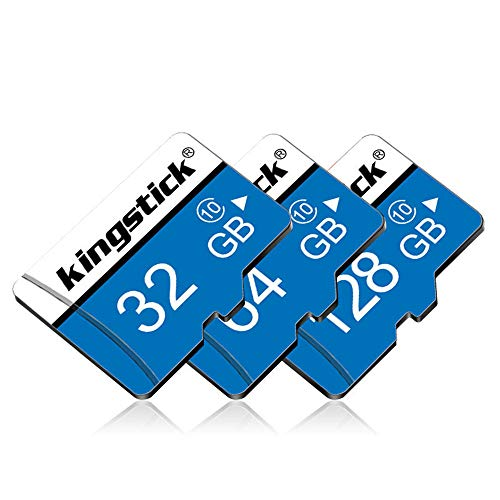 LMJ Outsider TF kaart 4G geheugenkaart flash card, MP3 card speaker universele 4G inch kaart Bluetooth headset geheugenkaart 16G