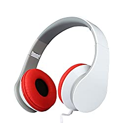 Noise Cancelling Headphones - Mothers Day Gifts 2015