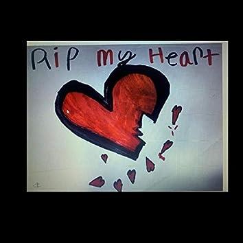 RIP My Heart