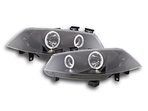 FK Accessoires koplampen koplampen Vervangende koplampen koplampen FKFS8088