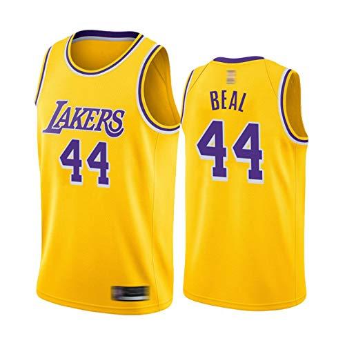 XXJJ Lakers Bradley Beal Men