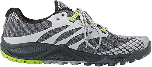 Merrell All Out Charge Zapatillas de Running para Asfalto para hombre