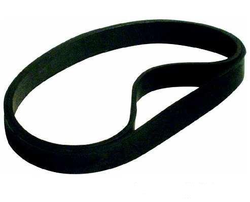 Aspiradora cinturones, 2unidades para adaptarse a seleccionar modelos de Argos, Asda, ONN, Duraband, Bissell, Russell Hobbs, Sainsbury \'s, cisne, Tesco, Woolworth de–por favor consulte a realizar el modelo lista más abajo