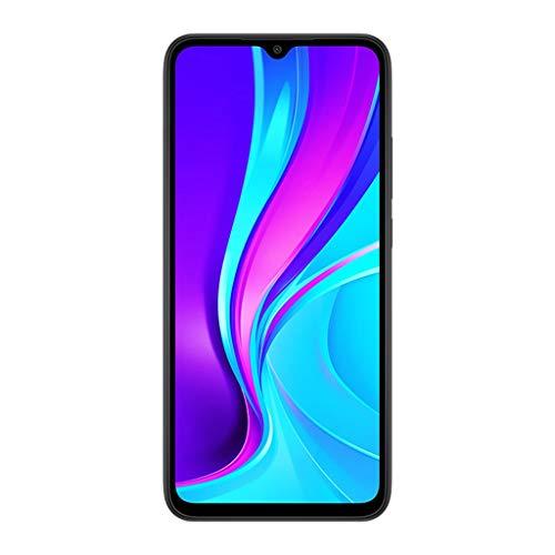 Celulares marca Xiaomi