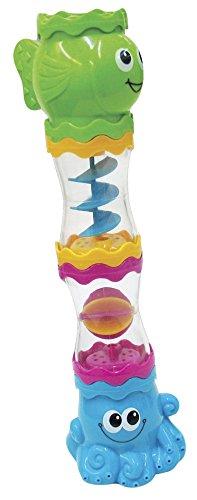 Edushape Water Whirly Bath Toy