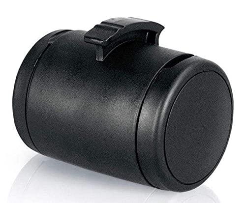 Flexi Multi Box Negro