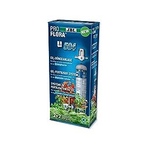 JBL-ProFlora-u504-CO2-Dngeanlage-Komplettset-fr-Aquarienpflanzen