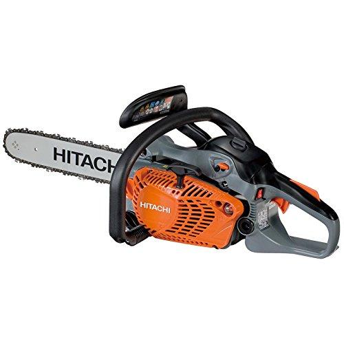 Hitachi 00620355 Kettensäge CS33EDP