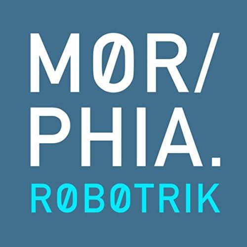 Morphia