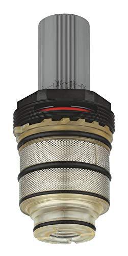 GROHE | Reserveonderdelen cartridge | 46989000