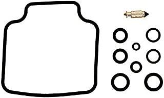 Outlaw Racing Carburetor Carb O-Ring Rebuild Kit