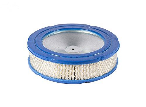 ISE® de remplacement filtre à air pour John Deere X465/X737/X757 numéros de pièce de rechange : Remplace : M146737 M149118 11013–7011 11013–7022