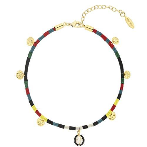 HIPANEMA - Bracelet de Cheville NAYADE
