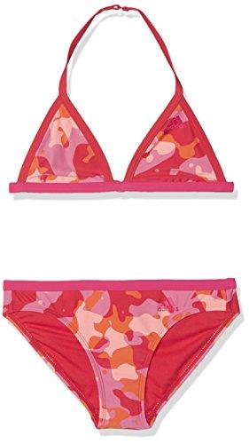 Adidas Bikini voor meisjes