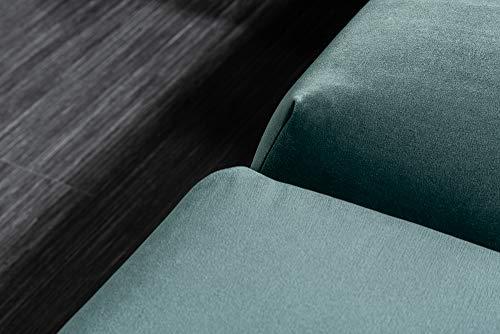 Ecksofa Couch –  günstig Invicta Interior Elegante Bild 6*