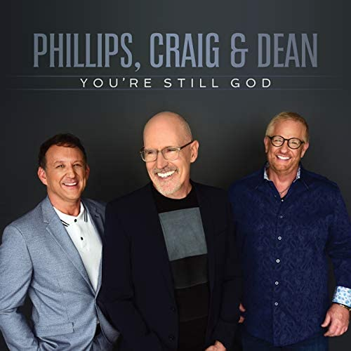 Phillips, Craig And Dean