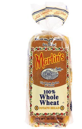 Top 10 Best 100% whole wheat bread Reviews