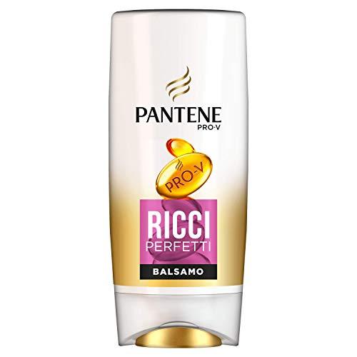 Pantene Ricci Perfessional Conditioner für lockiges Haar, 675 ml