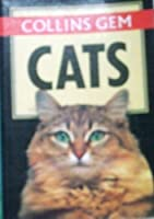 Gem Guide to Cats (Collins Gems)