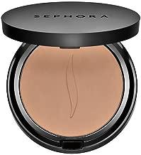 Best sephora peach powder Reviews