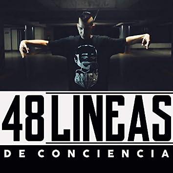 48 Lineas de Conciencia