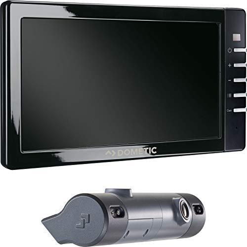 DOMETIC 9600026564 Sistema Video retromarcia, RVS 5200