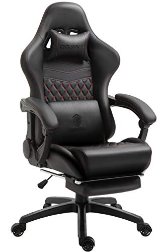 Dowinx Gaming Chair Office Chair PC Chair...