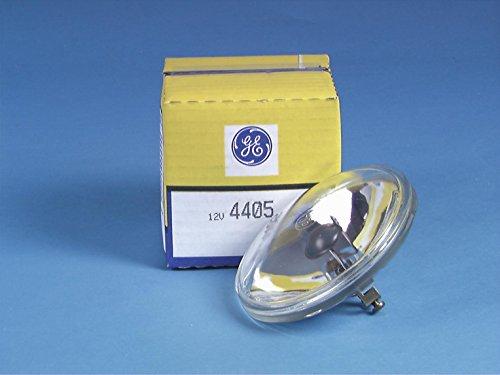 General Electric LED 36 12,8 V/W G53 Vnsp 100H, multicolor