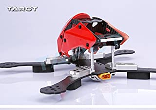 Best 280mm quadcopter frame Reviews