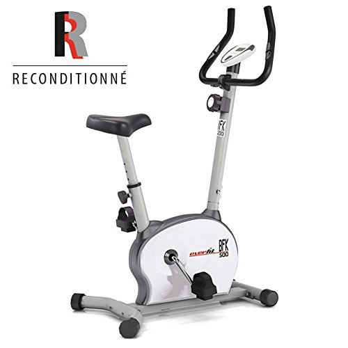 reconditionne: Cyclette Everfit BFK-500
