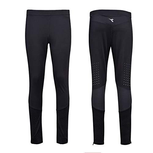 Diadora Sport 102172854 Stc Filament - Pantalones Hombre