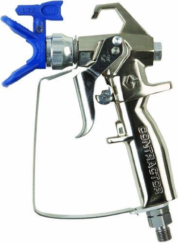 Pistola de pintura airless Graco Contractor
