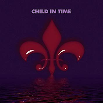 Child in Time